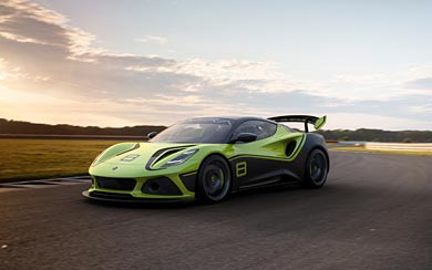 Download the perfect sports car pictures. Zvm5g0mrciycxm
