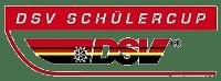 DSV-Logo-Schuelercup 1