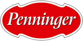 Logo_Penninger freigestellt