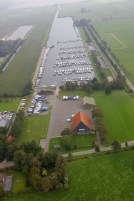 Luchtfoto WSV St Nyk 1