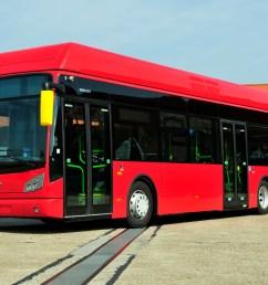 die wsw haben zehn wasserstoffbusse vom typ van hool a330 bestellt die fahrzeuge sollen ab fr hjahr 2019 ausgeliefert werden foto van hool  [ 3543 x 2353 Pixel ]