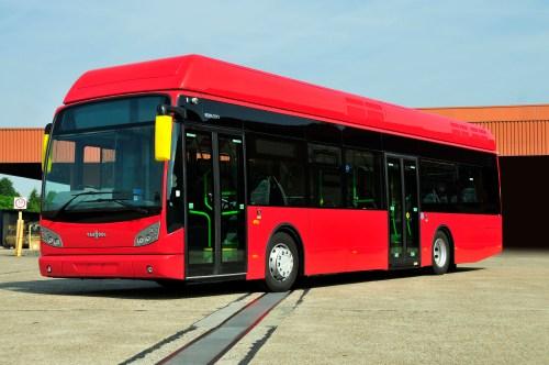 small resolution of die wsw haben zehn wasserstoffbusse vom typ van hool a330 bestellt die fahrzeuge sollen ab fr hjahr 2019 ausgeliefert werden foto van hool