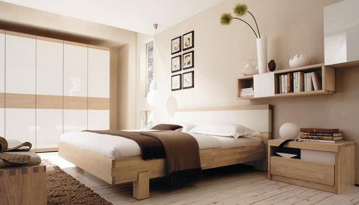 Bedroom Photos and Design Ideas
