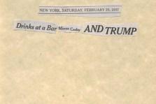 Feb._25_2017_Drinks_at_a_Bar_Minus_Cosby_and_TrumpSMFL