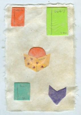 Saira's embedded paper
