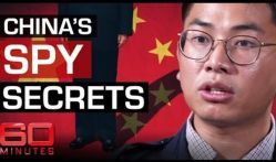 "Australian media's ""Chinese spy defection"" story unravels - World ..."