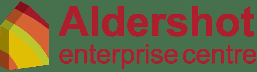Aldershot Enterprise Centre Growth