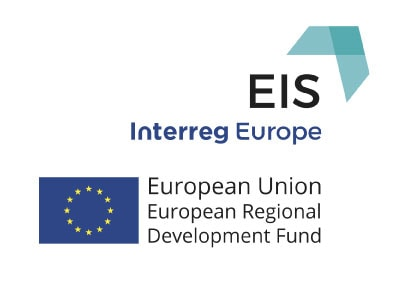 EIS Interreg Europe