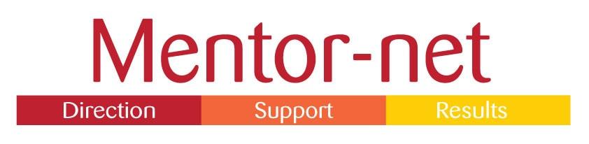 Mentor-net business mentoring service