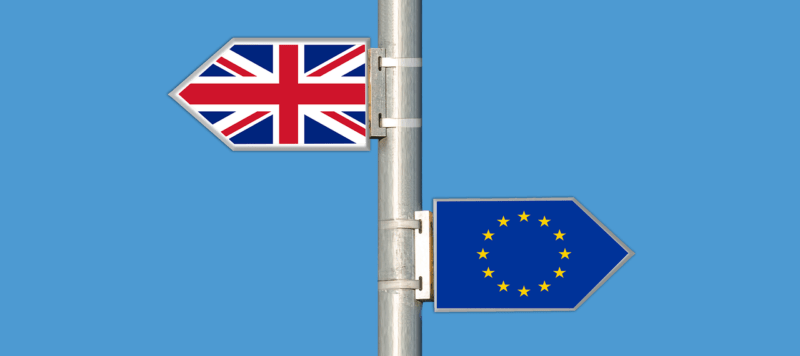 Brexit | A collection of useful links + resources