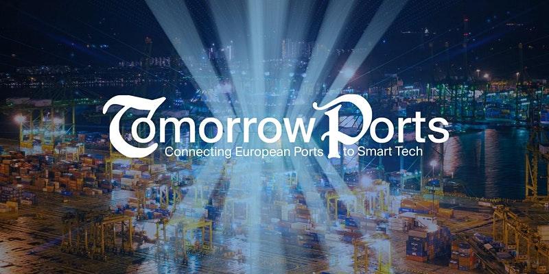 Tomorrow Ports