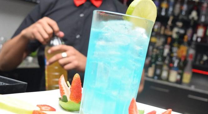 Jaka ilość alkoholu powoduje kaca?