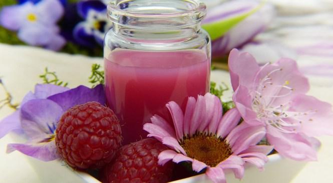 Czy warto zażywać syropy?