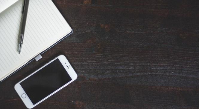 Dlaczego warto kupić telefon Xiaomi?