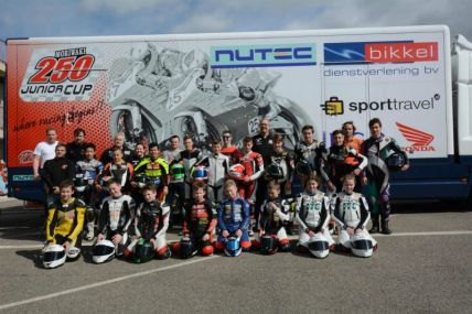 Moriwaki-250-Junior-Cup-2015