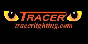Tracer Lighting