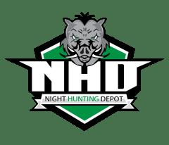 NightHuntingDepot
