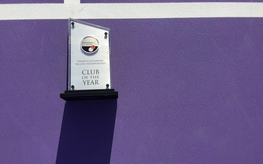 Waimairi wins awards