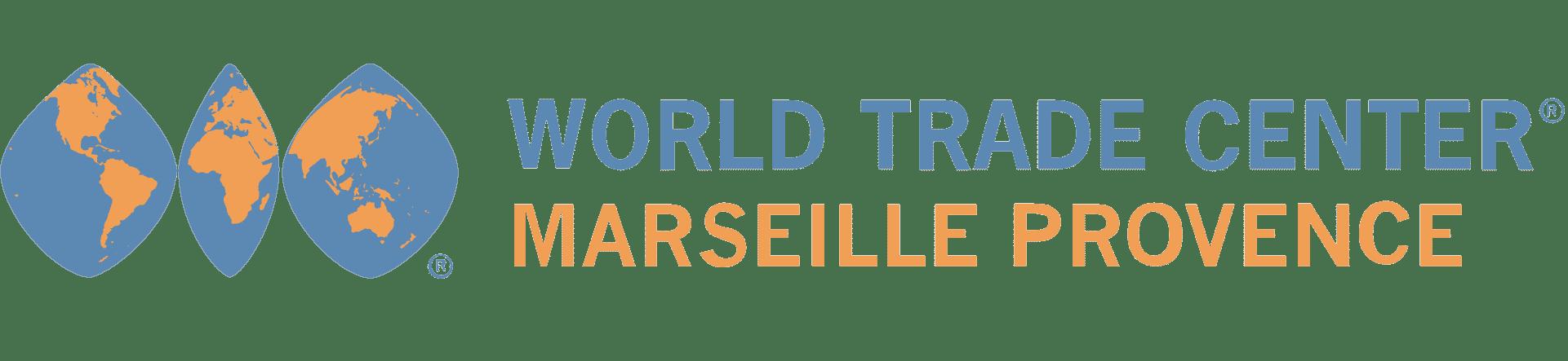 Location de bureau, salle de réunion, de réception, domiciliation et coworking à Marseille & Paris | WTCMP