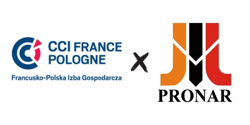 CCIFP-x-Pronar