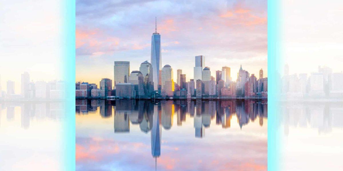 Visuel commémoration 911