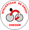 Wielerteam De Dreef