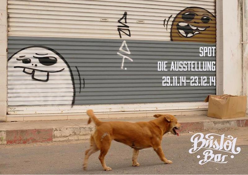 Frankfurt-tipp-november-Spot-streetart-ausstellung-bristol-bar