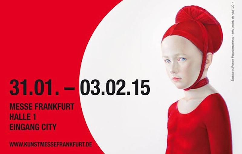 Frankfurt-tipp-januar-kunst-messe-frankfurt