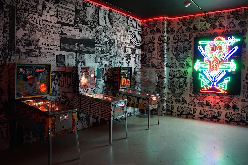 faile_street art_brooklyn museum_8