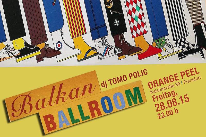 Frankfurt-tipp-august-wochenende-balkan-ballroom