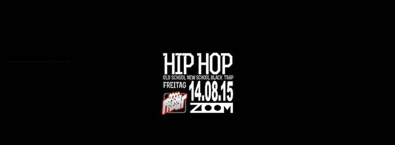 Frankfurt-tipp-august-zoom-hip-hop-sooo-fresh
