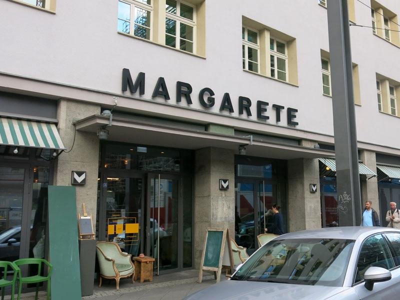 Frankfurt-Tipp-Brunch-Sonntag-Margarete-01