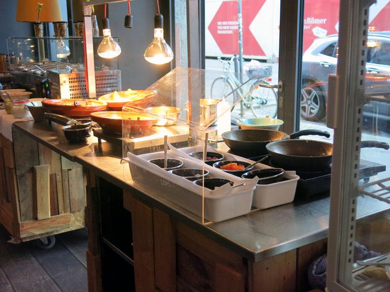 Frankfurt-Tipp-Brunch-Sonntag-Margarete-09
