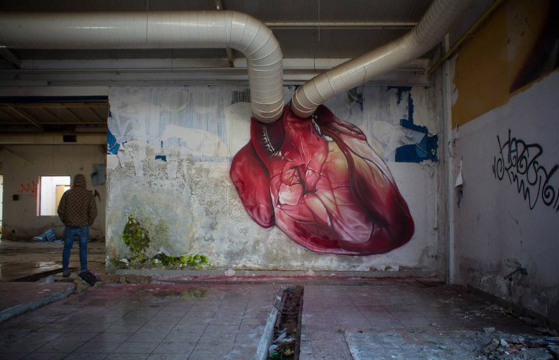 lonac-heartbeat-process-3