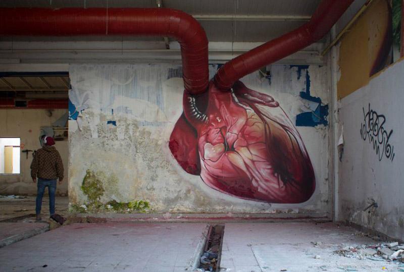 lonac-heartbeat-process-4