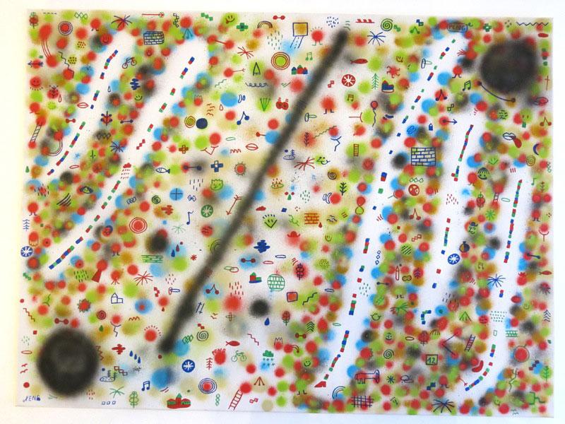 Peng-Ausstellung-Frankfurt-05