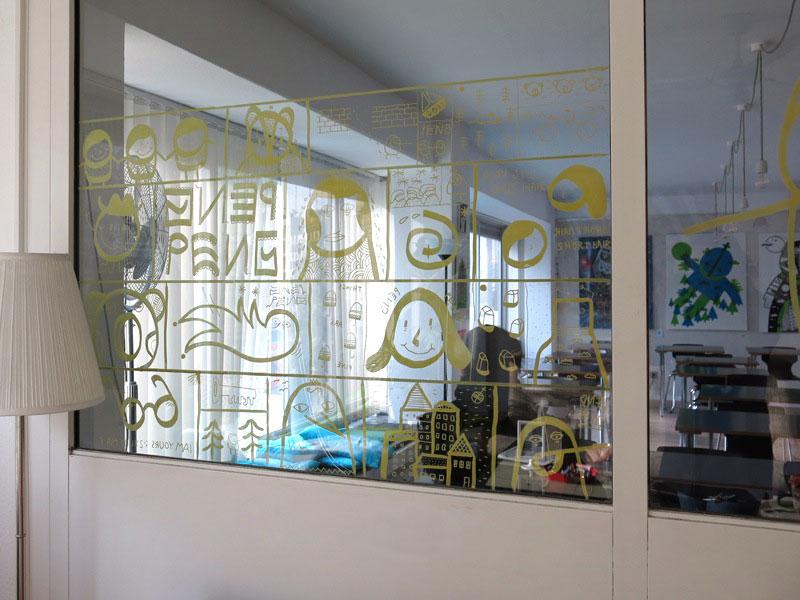 Peng-Ausstellung-Frankfurt-Fensterbild-01