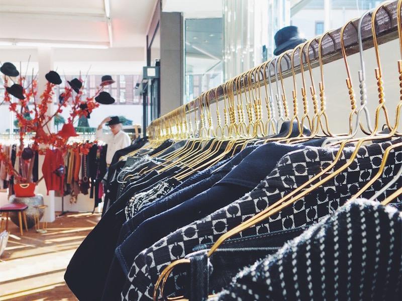 13 vintage store in der innenstadt frankfurt wtf ivi for Modedesigner frankfurt