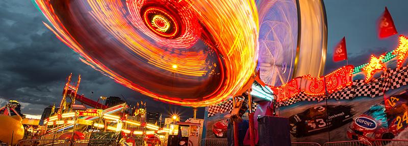 Feste-strassenfeste-in-Frankfurt-07