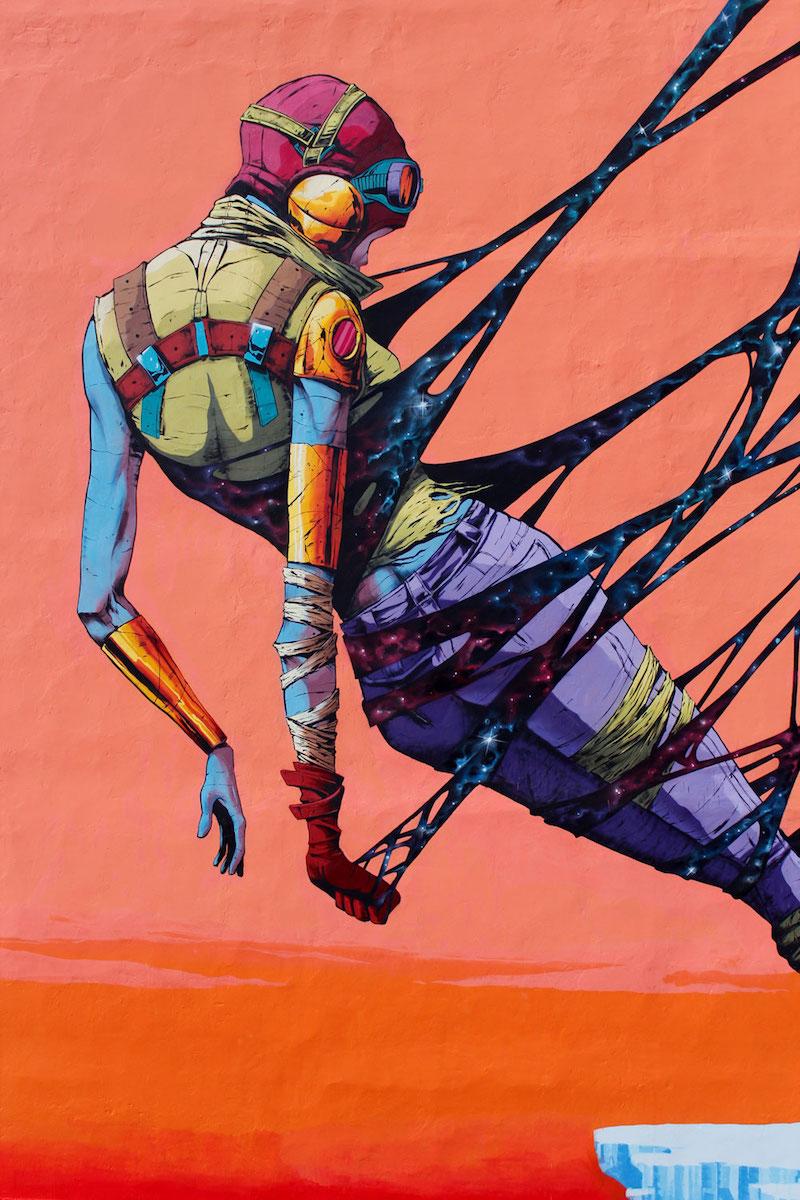 Cosmic-Balance-by-Deih-in-Rabat-03