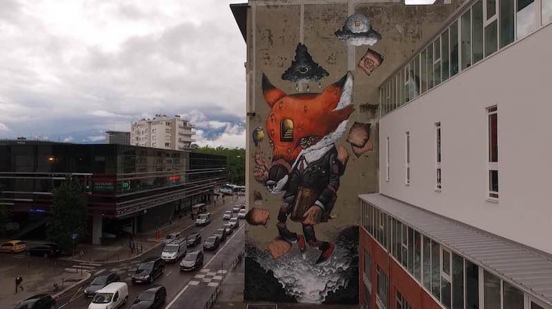 Reynard-mural-veks-van-hillik-1