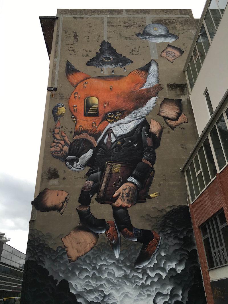 Reynard-mural-veks-van-hillik-2