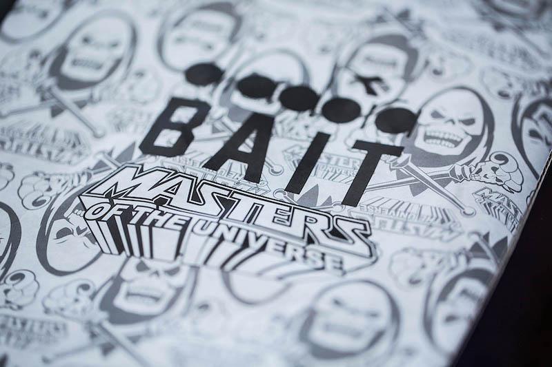 BAIT-x-Masters-of-the-Universe-x-Diadora-N-9000-Skeletor-9