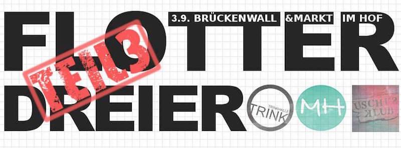 Frankfurt-Tipps-wochenende-markt-im-hof