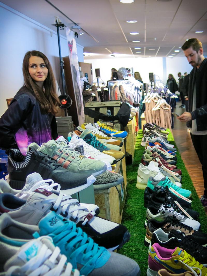 klektion-offenbach-recap-klekt-sneaker-convention-04