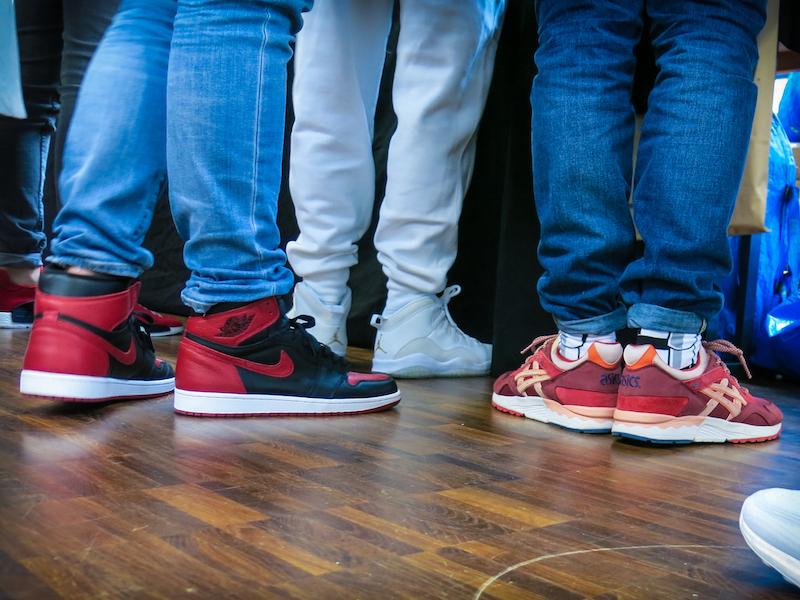 klektion-offenbach-recap-klekt-sneaker-convention-23