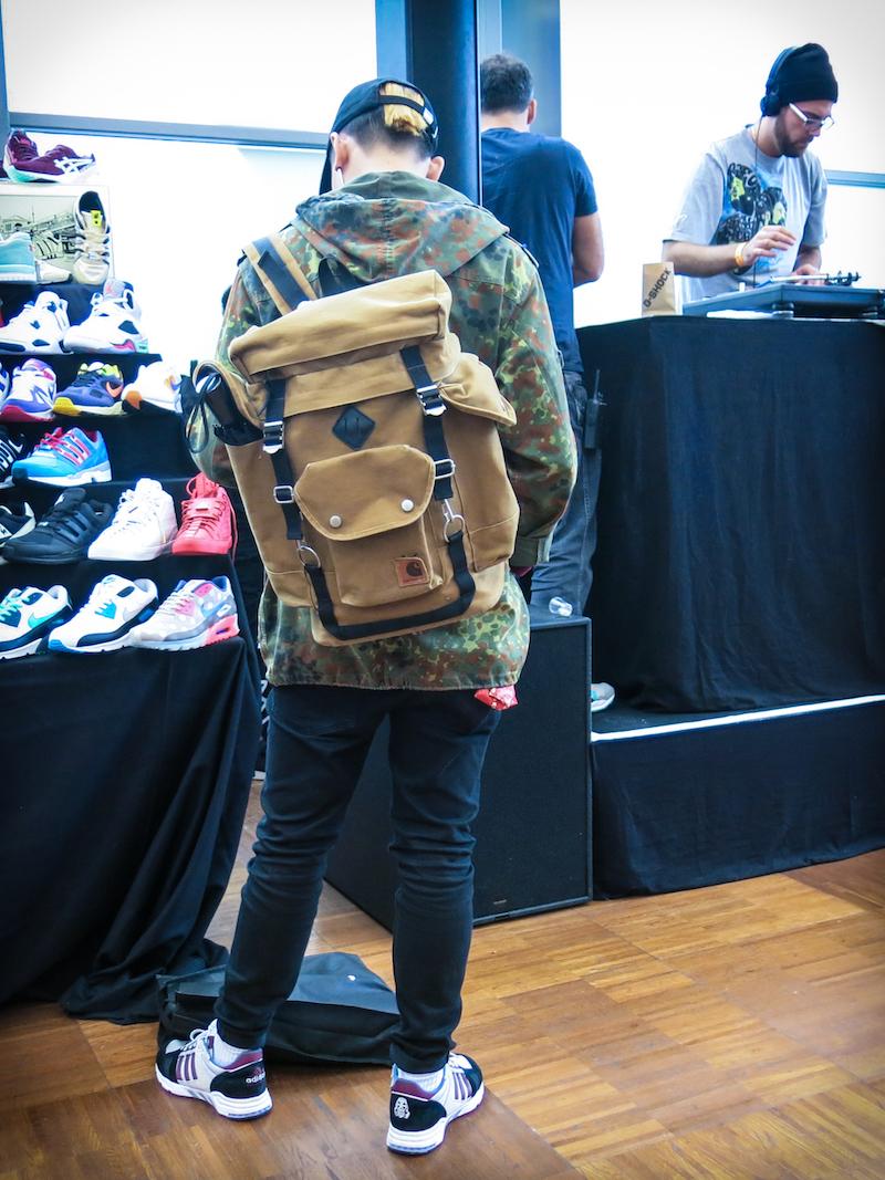 klektion-offenbach-recap-klekt-sneaker-convention-29