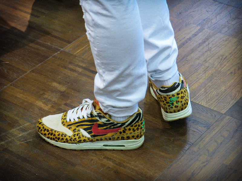 klektion-offenbach-recap-klekt-sneaker-convention-35