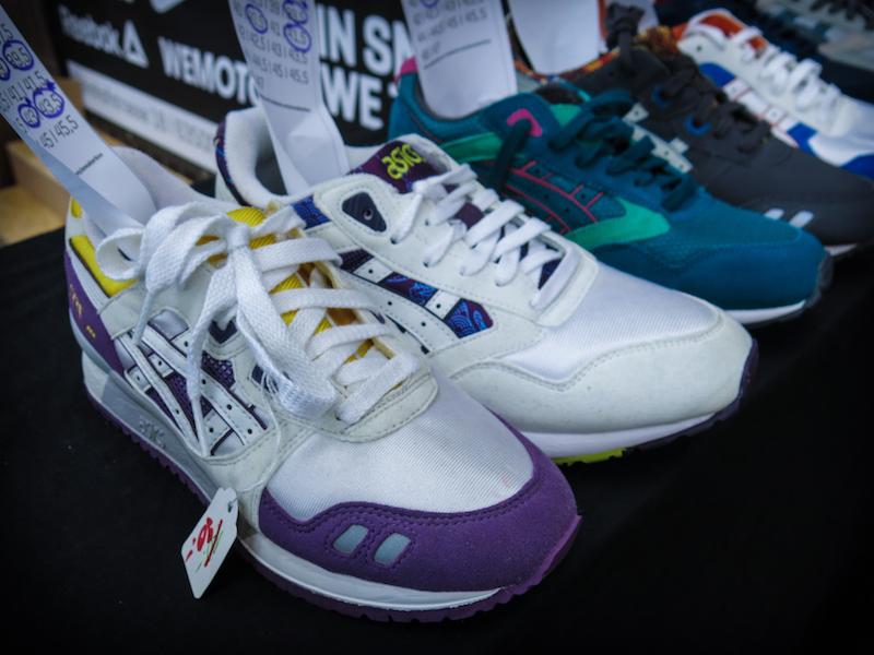 klektion-offenbach-recap-klekt-sneaker-convention-37
