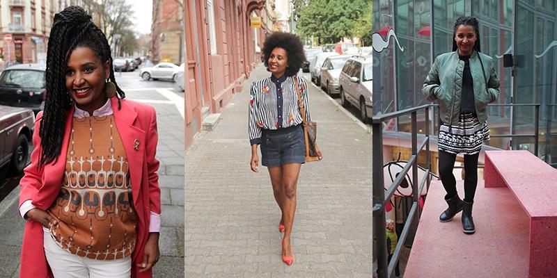 Blickwechsel Mode. Fair Fashion Forum im MAK
